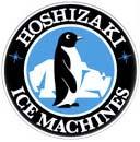 BM Hoshizaki